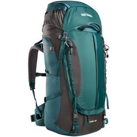 Tatonka Norix 55 Backpack teal green